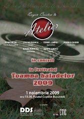 toamna-baladelor-2009