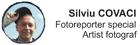 Silviu Covaci - Fotograf