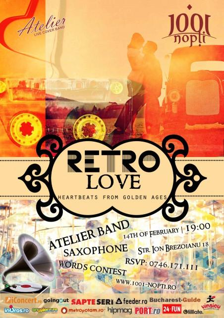 retro-love2