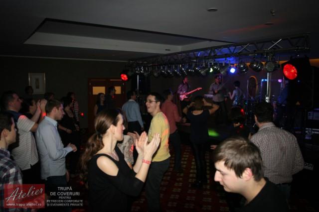 party-microsoft-ramada-brasov-IMG_0721