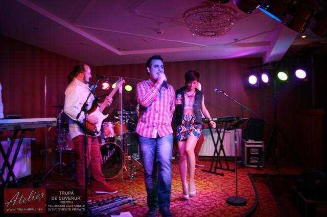 party-orange-hilton-sibiu-2013-IMG_1142