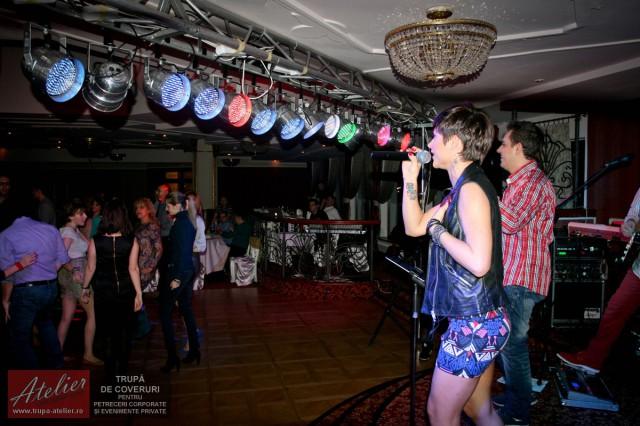 party-orange-hilton-sibiu-2013-IMG_1150