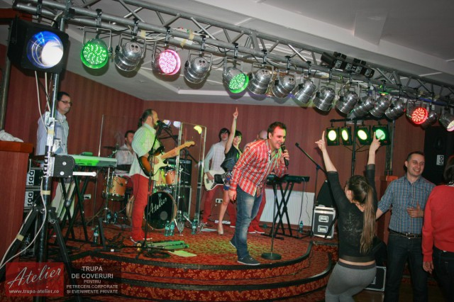 party-orange-hilton-sibiu-2013-IMG_1505
