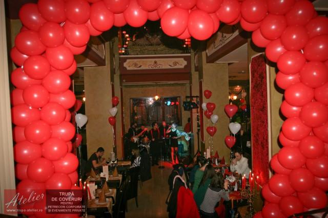 restaurant-1001nopti-valentines-day-2013-IMG_0967