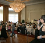 botez-marriott-IMG_2119