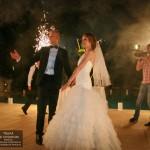 nunta-belvedere-clincenil-IMG_3504
