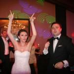 nunta-barletto-IMG_7366