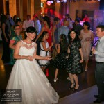 trupa-nunta-hotel-metropolis-bistrita-IMG_5538