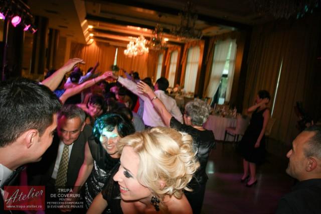 trupa-nunta-hotel-metropolis-bistrita-IMG_5687