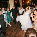 trupa-nunta-patru-anotimpuri-IMG_4754