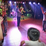 corporate-party-wirom-casa-comana-IMG_4440