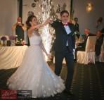 Formație nuntă Bucuresti Aristocrat Monte Carlo