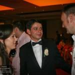 formatie-nunta-ramada-nord-diamond-IMG_0783