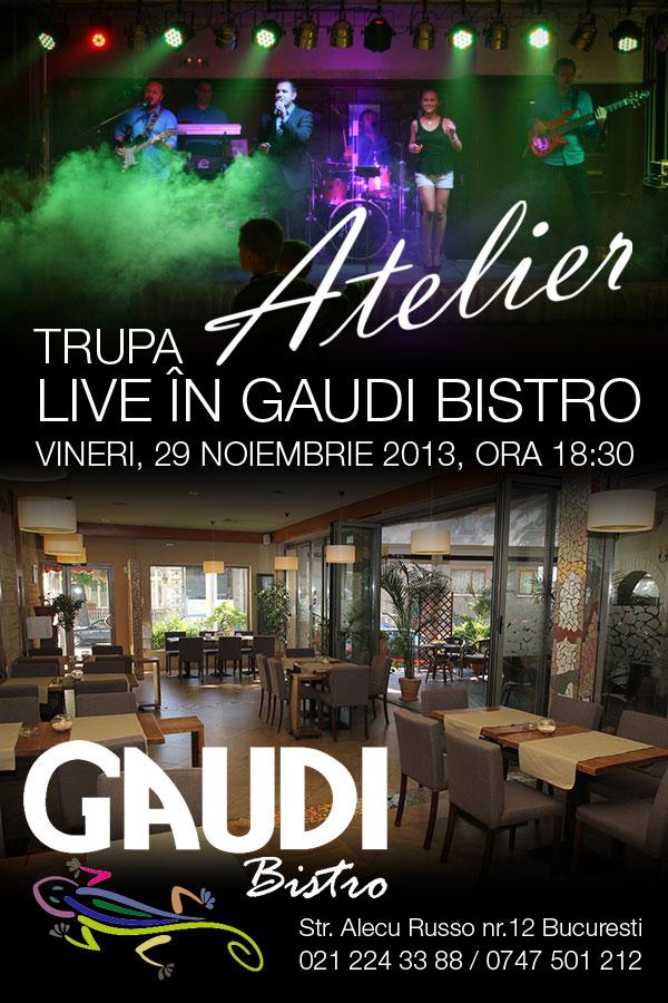 live-in-gaudi-bistro