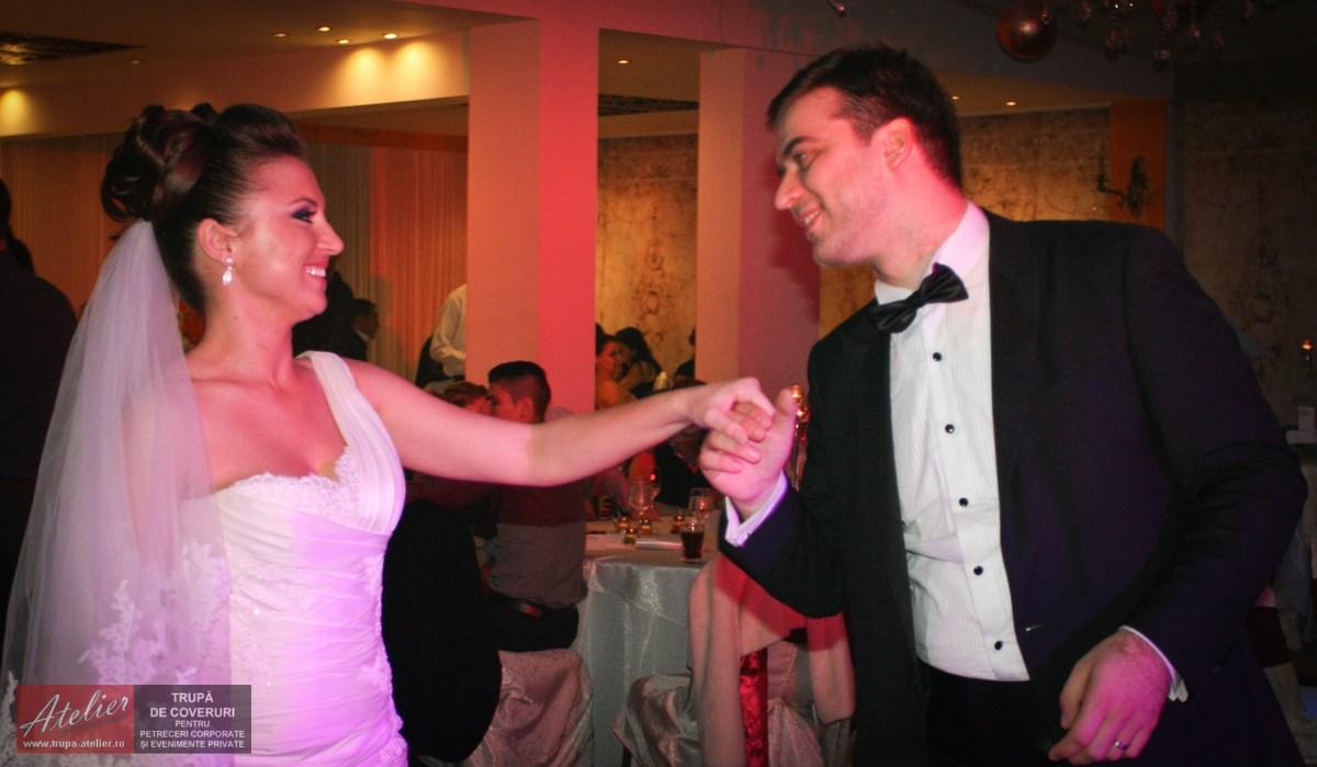formatie-nunta-jubile-IMG_7378