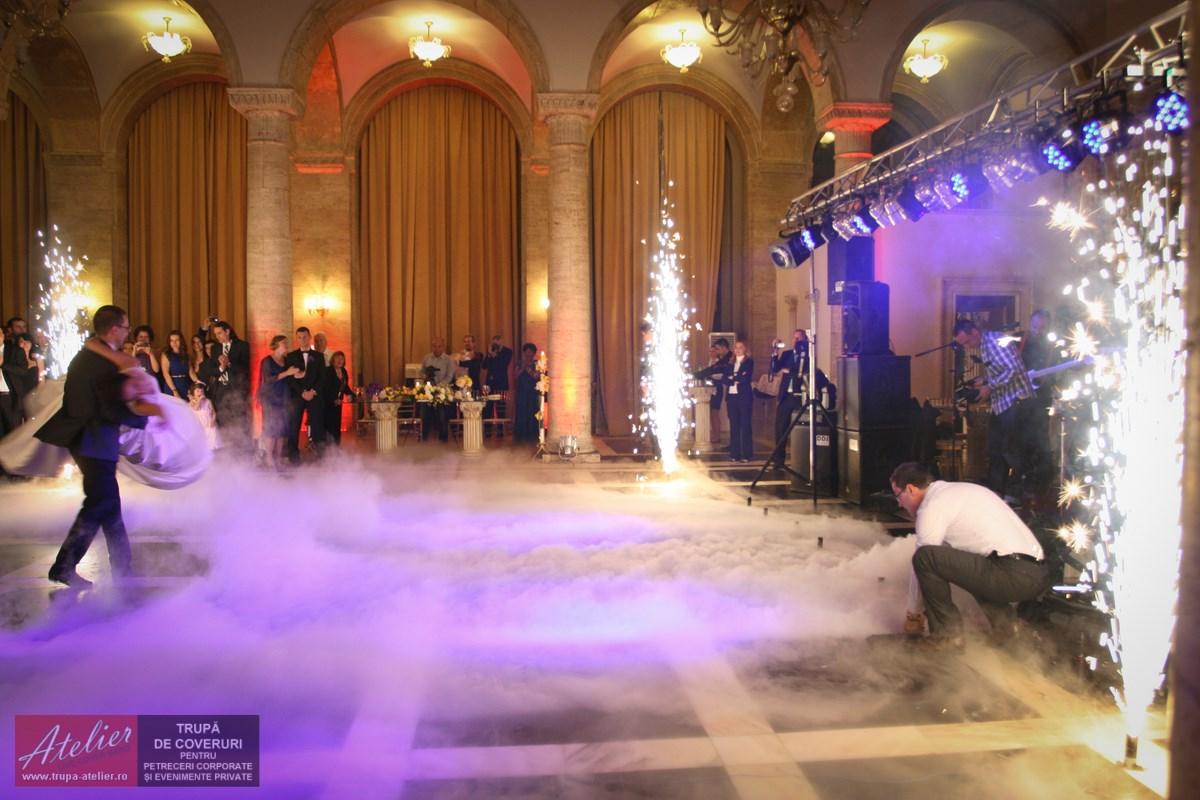formatie-nunta-press-house-ballroom-IMG_4490