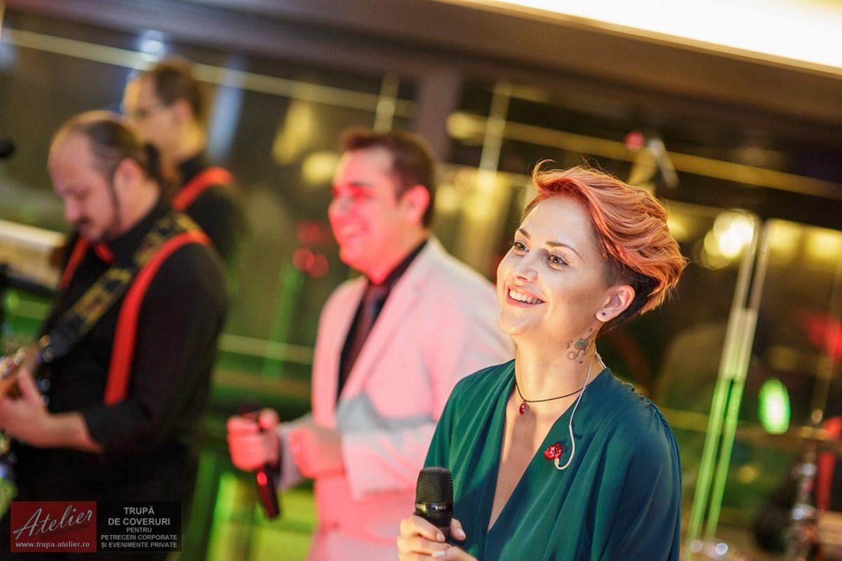 trupa-petrecere-firma-snagov-IMG_457