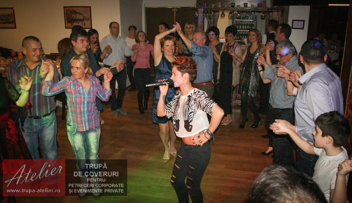 formatie-petrecere-conacul-de-pe-deal-IMG_3184