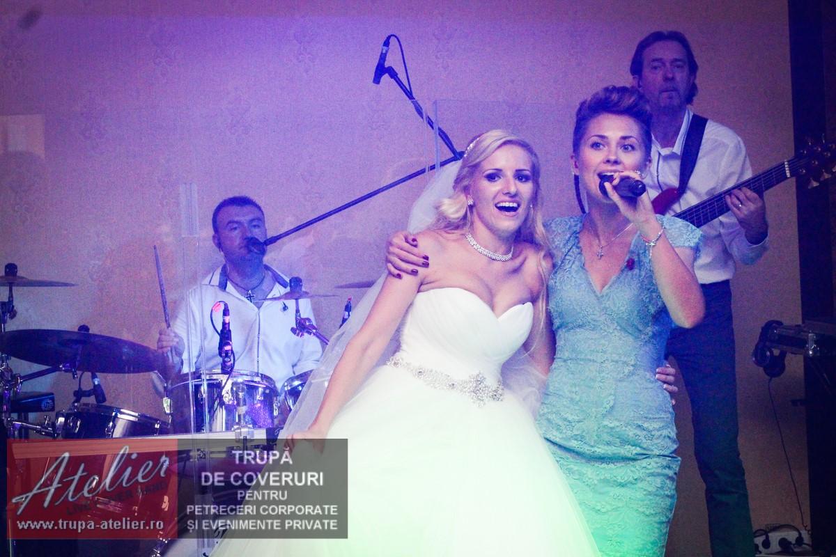 formatie-nunta-mijaparc-IMG_5775