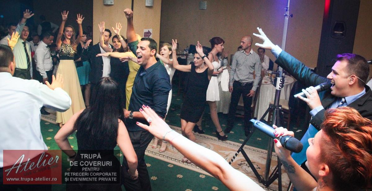 formatie-nunta-mijaparc-IMG_5785