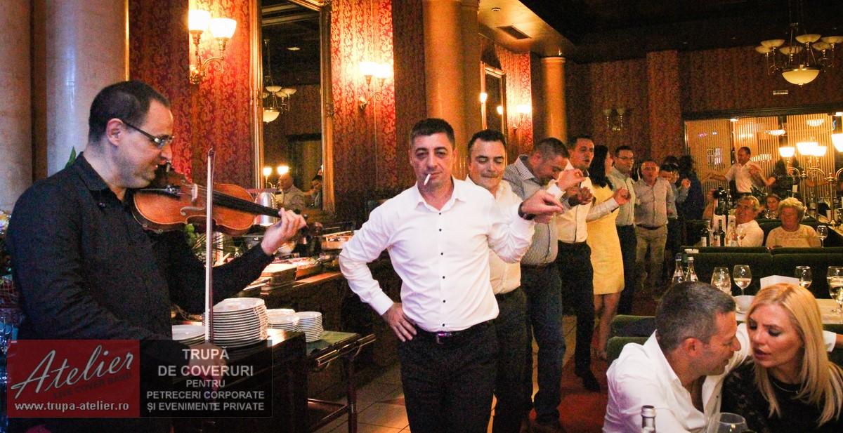 petrecere-hotel-capitol-IMG_4896