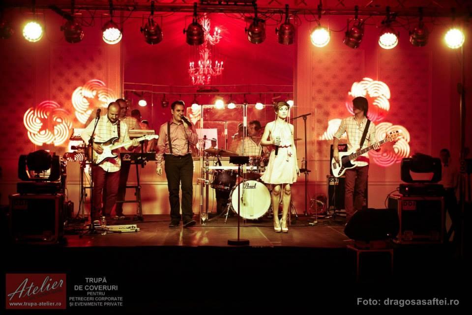 formatie-nunta-barletto