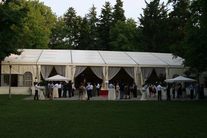trupa nunta palatul stirbey