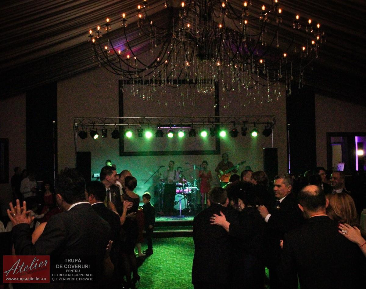 formatie-nunta-Barletto-IMG_5262