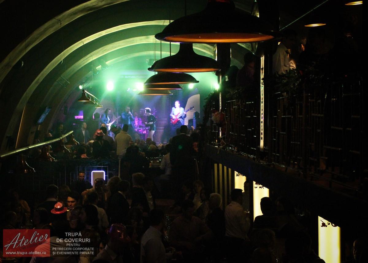 trupa-revelion-BucurestiIMG_0150