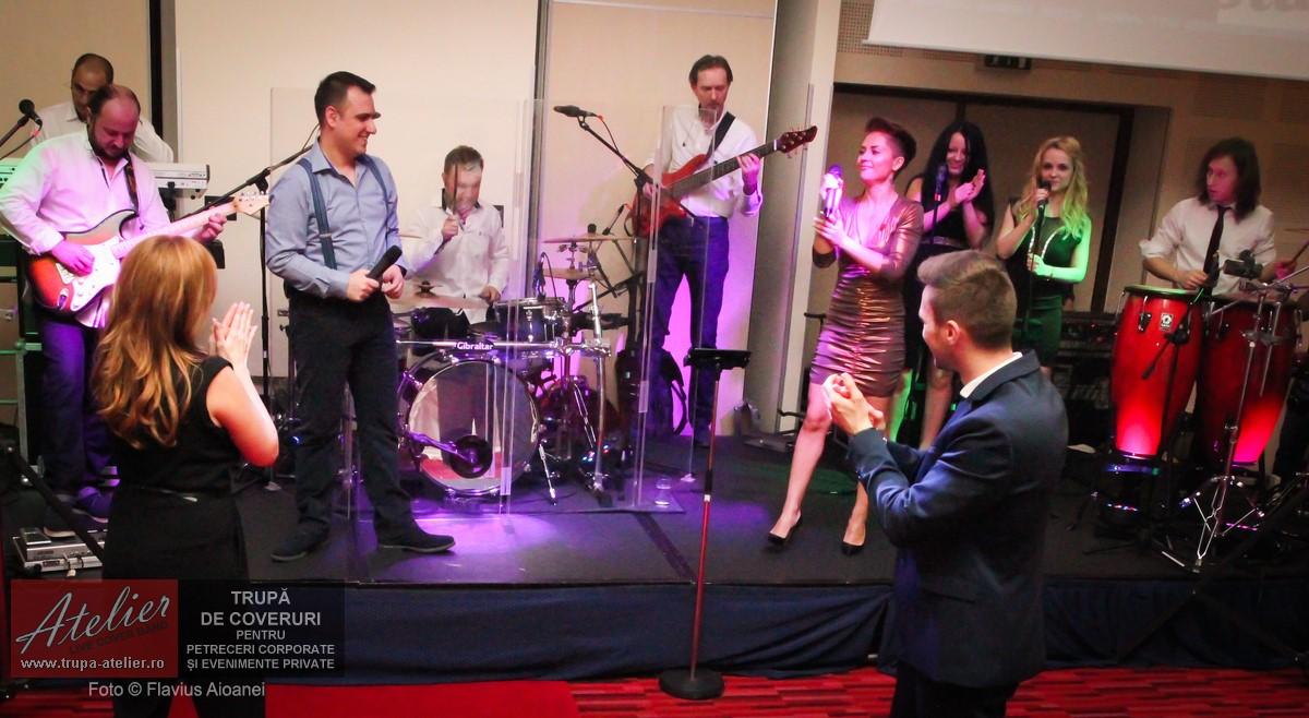 trupa-petrecere-NovotelIMG_5105