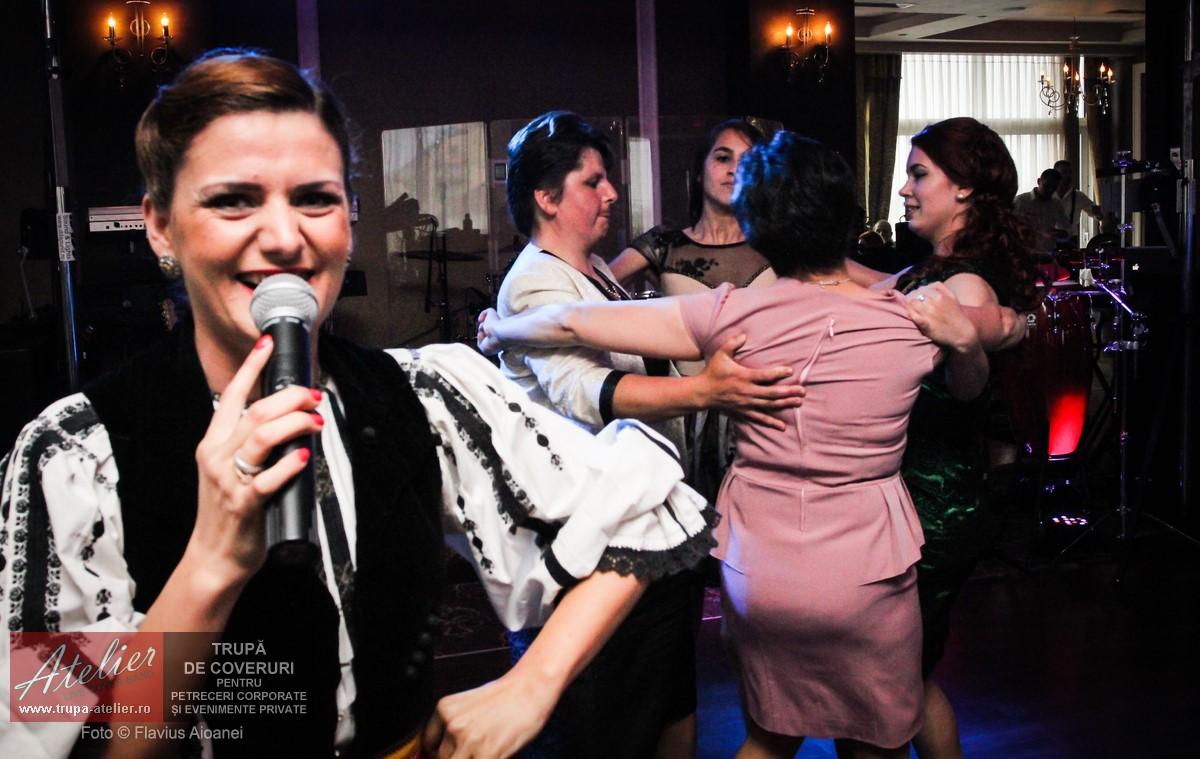 trupa-nunta- SibiuIMG_9048