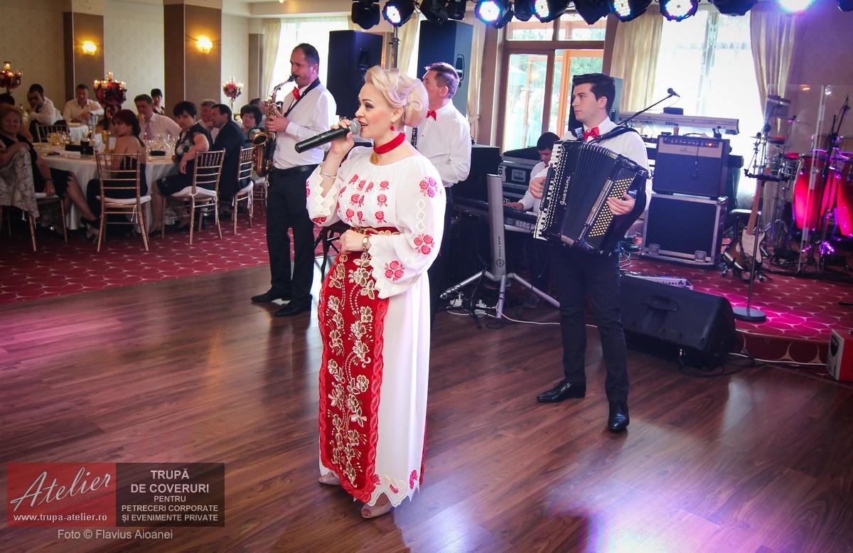 trupa-nunta-sibiuIMG_7217
