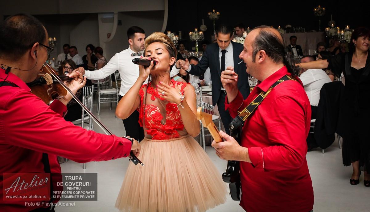 trupa-nunta-Biavati Events bucurestiIMG_6203