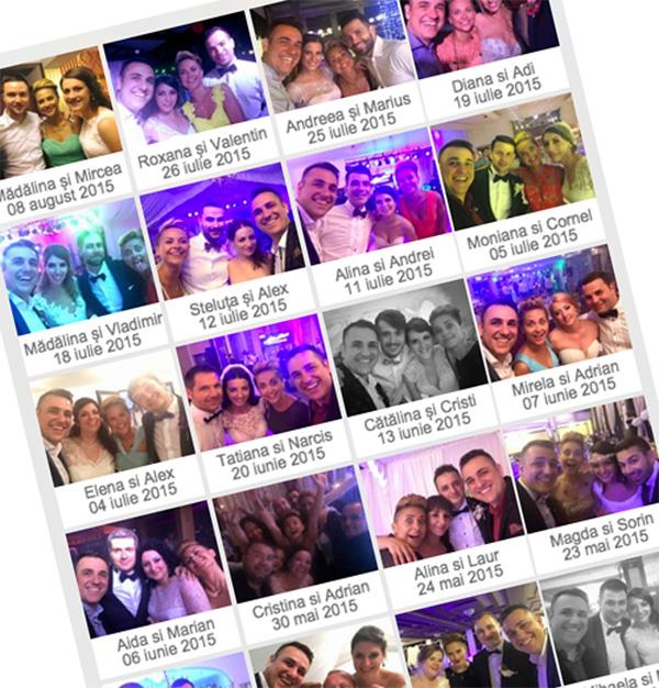 selfie-la-nunta-elena-stefan-16aug2015