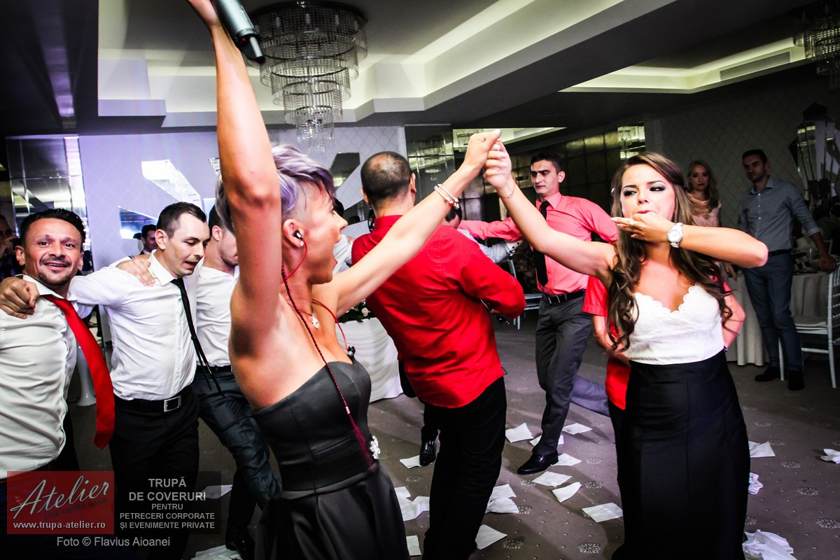 trupa-nunta-American BallroomIMG_3381