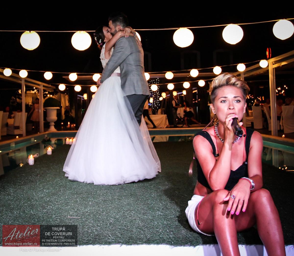 trupa-nunta-La Conac BucurestiIMG_9705