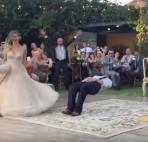 mire-mireasa-magie-primul-dans