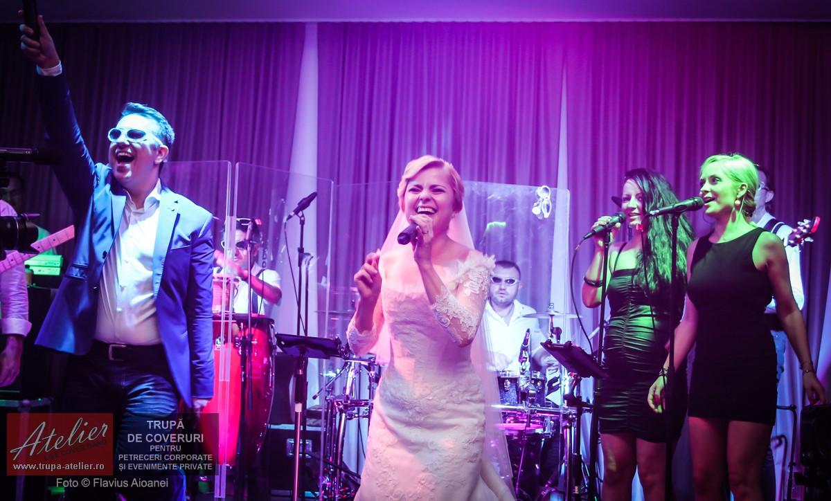 trupa-nunta-Hotel MarshalIMG_0100