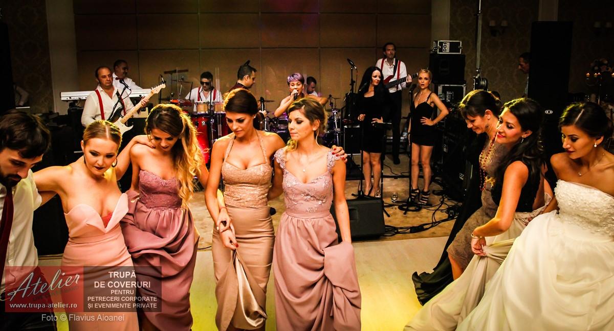 trupa-nunta-Reyna EventsIMG_9395