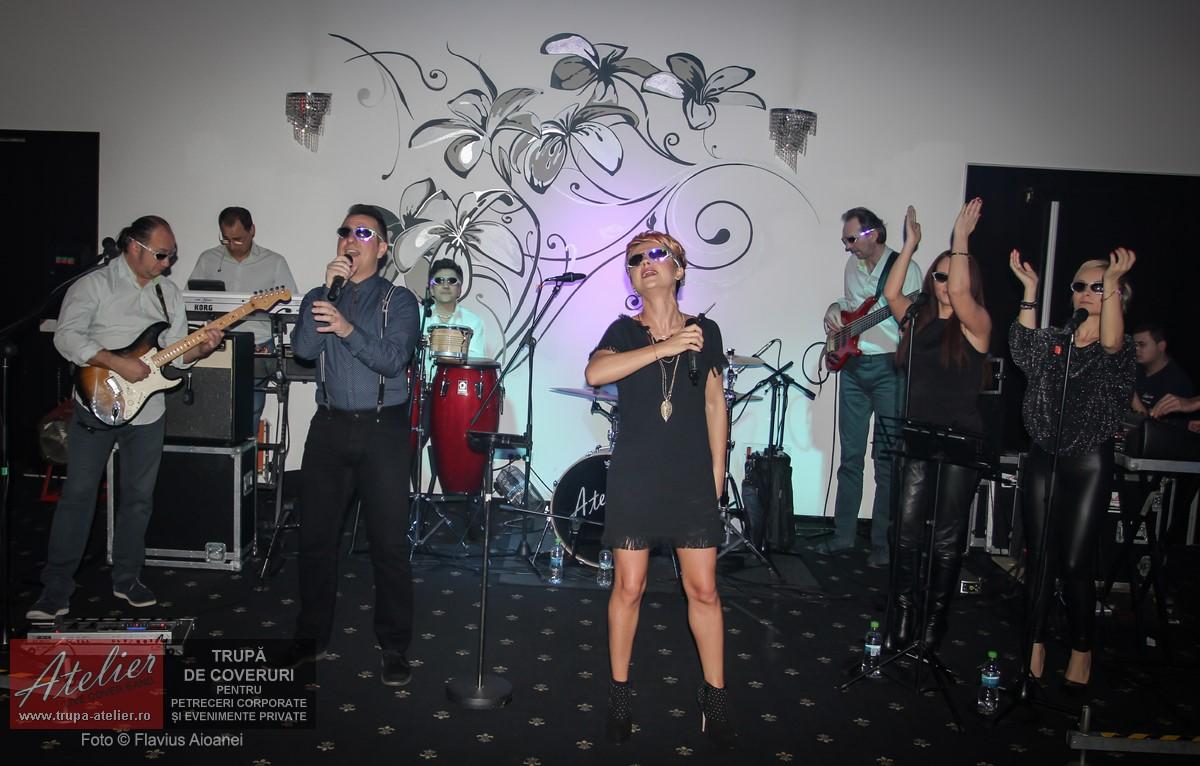 trupa-party corporate-Aristocrat IMG_5139