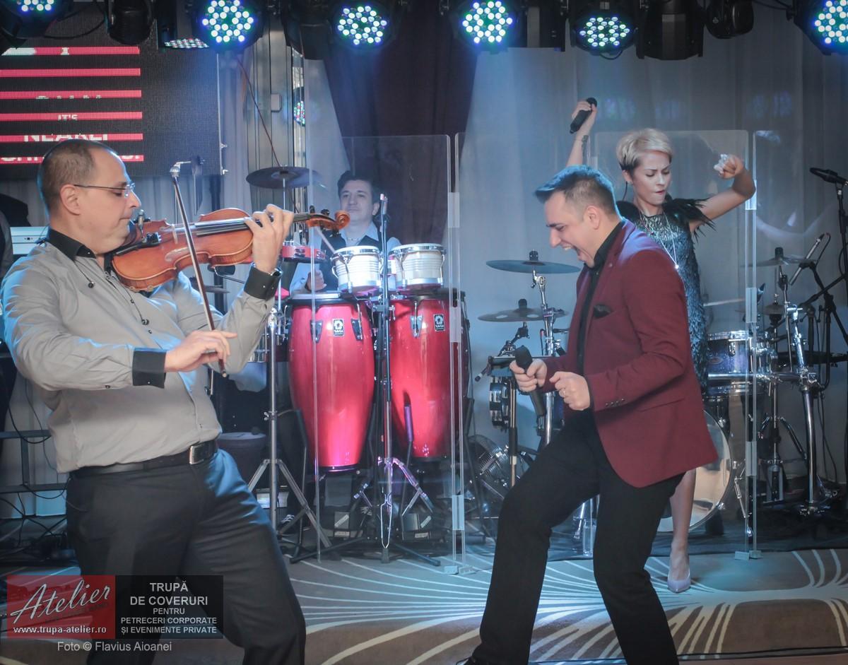 trupa-party corporate-Hotel Parc Slatina IMG_5847