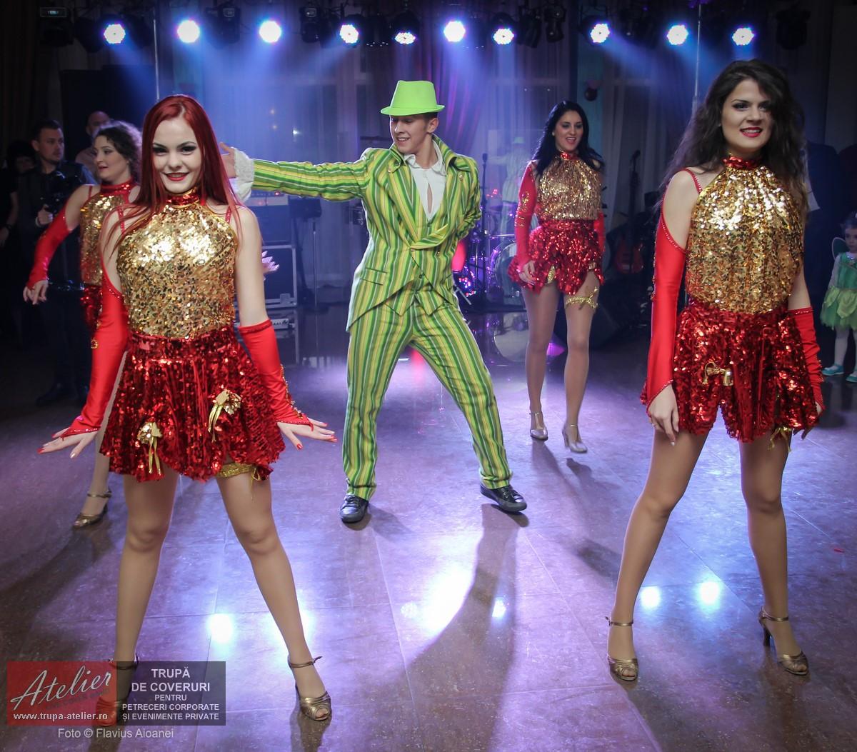 trupa-party Gatsby-Hotel Afrodita Herculane IMG_6925