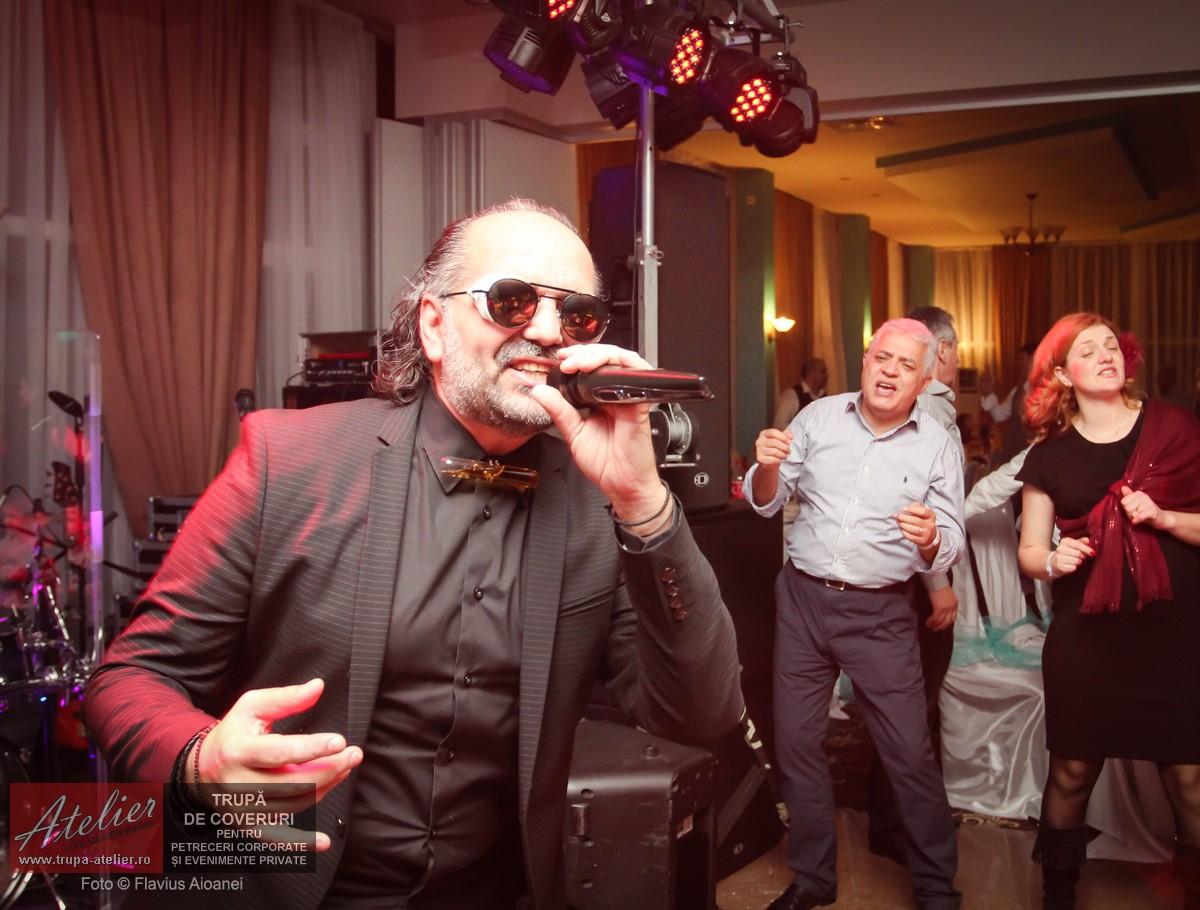 trupa-party Gatsby-Hotel Afrodita Herculane IMG_7140