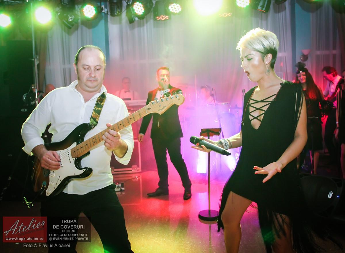 trupa-party Gatsby-Hotel Afrodita Herculane IMG_7239