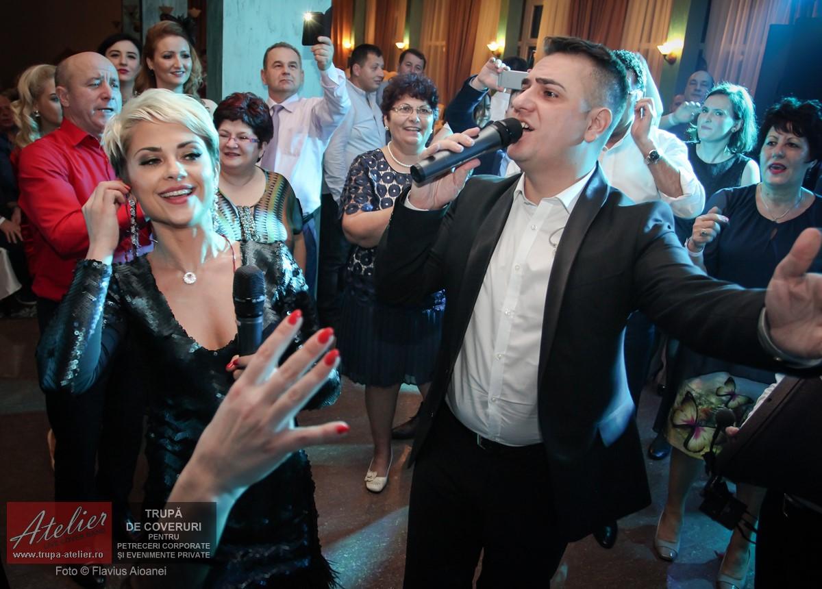 trupa-party revelion-Hotel Afrodita Herculane IMG_6645