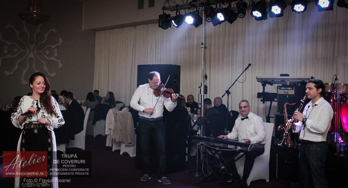 trupa-botez-Simfonia Ballroom IMG_0759