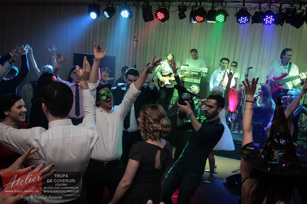 trupa-botez-Simfonia Ballroom IMG_0844