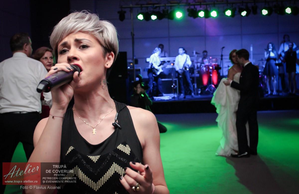 trupa-nunta-Stejarii Country Club IMG_9063