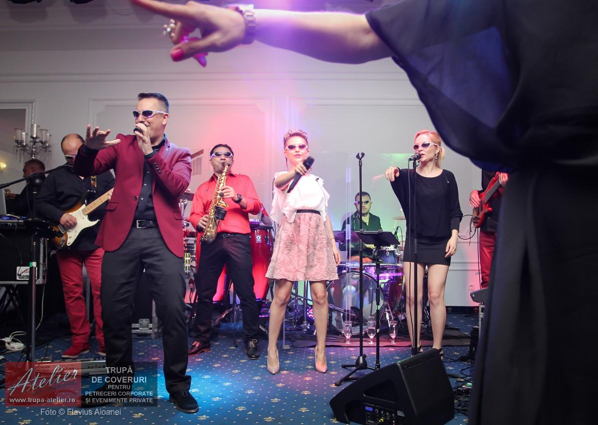 trupa-nunta-Colonial Club Cernica IMG_4780