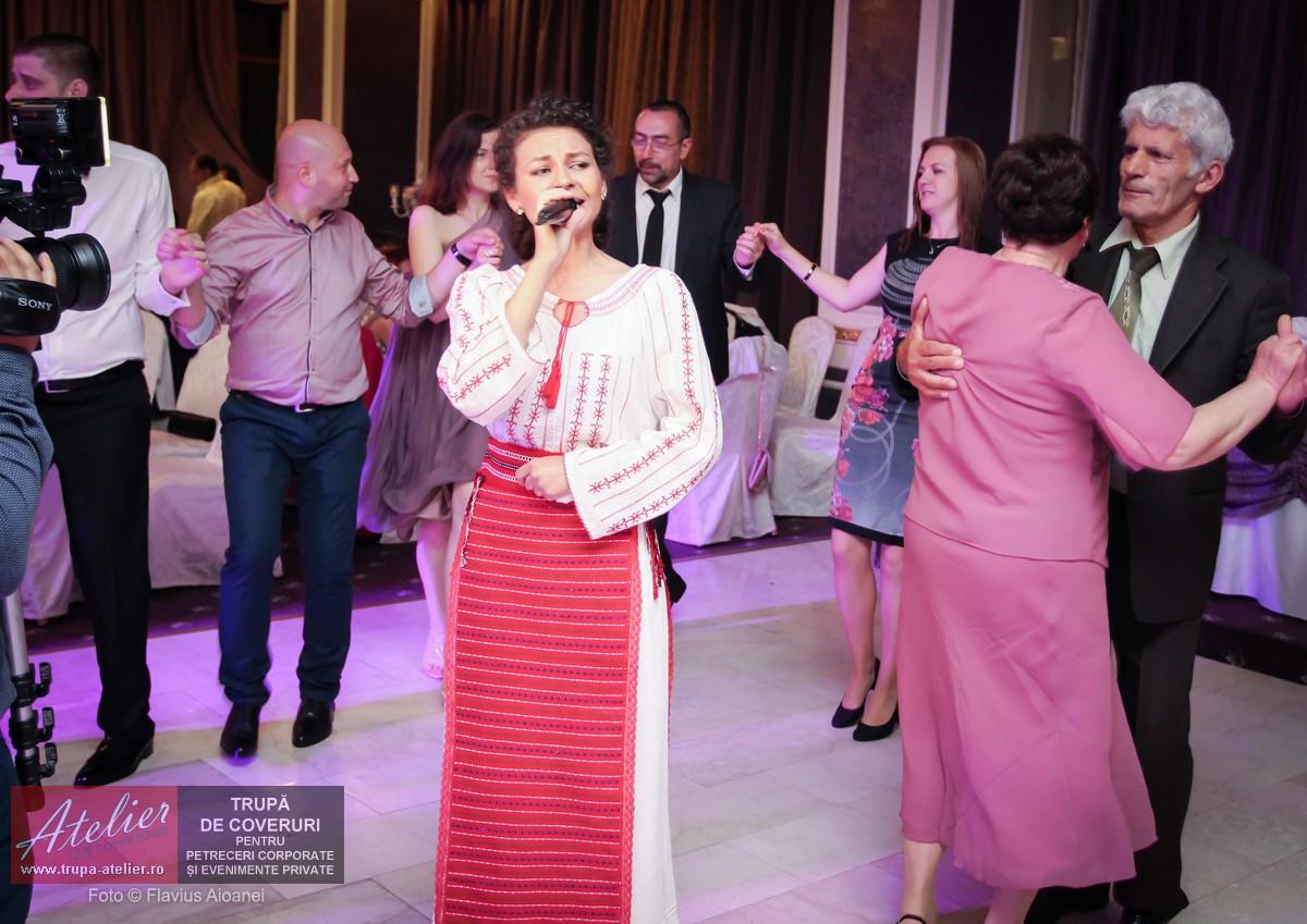trupa-nunta-Mamaia IMG_5724
